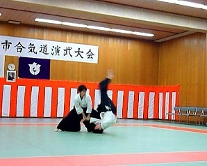 2014-八千代--11.jpg