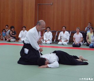 20120801goshin4.jpg