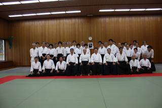 150308講習会3集合.JPG
